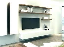 modern tv entertainment center modern entertainment units modern entertainment center modern media wall units best modern