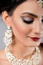 asian bridal makeup artist plaistow london s i ebay 00 s mtaynfg2odm