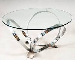 Picture Gallery Of Glass Coffee Tables For Much More Joyful Exhilarations