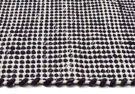 black wool rug black wool rug solid black wool area rug black and white woven wool black wool rug