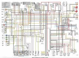 honda civic engine wiring diagram images honda civic likewise yamaha r6 wiring diagram on 1991 chevy 1500 fuse box