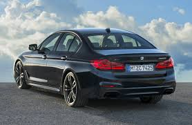 2018 bmw 0 60. Plain 2018 BMW Intelligent XDrive AllWheelDrive In 2018 M550i Throughout Bmw 0 60 S