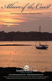 allure of the coast by jennifer rich issuu
