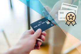 No Credit Check Light Companies Best Credit Cards For No Credit Of January 2020