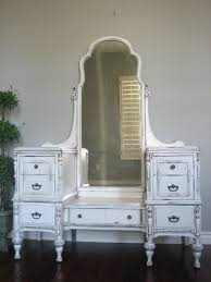 vintage shabby chic inspired office. Vintage Shabby Chic Inspired Office. Design Bedroom Vanit Antique Vanity  For Inspiration Ideas Excellent Office E