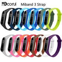 <b>Miband 3</b> Straps