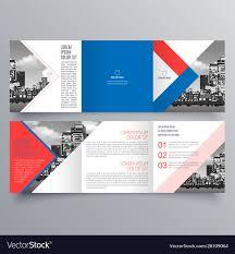 1221 Design Brochure Design 1221