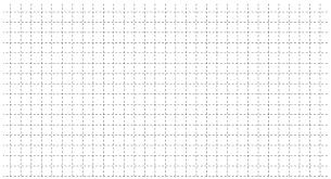 Prova Invalsi On Line 2011 2012 Matematica Quinta Elementare