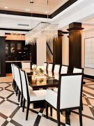 look over this contemporary home decor ideas contemporary dining room miami tuthill architecture my this is beautiful