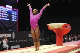 vault gymnastics gabby douglas. Gabby Douglas Gymnastics Vault Download