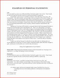 elegant peace corps resume sample resume sample template and  peace corps resume sample fresh unique amcas personal statement sample