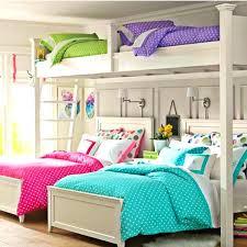 cute diy bedroom ideas cute bunk beds girls bedroom ideas bed regarding prepare 0 cool cute