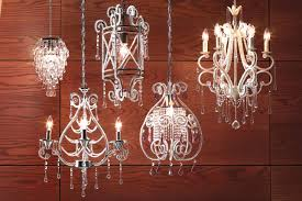 home depot canada chandeliers with lighting and pink chandelier