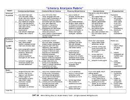 essay example in literature co essay example in literature