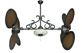 unusual ceiling lighting. Unusual Ceiling Fans With Lights Pertaining To 50+ Ideas For Lighting L
