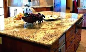 laminate cleaner kitchen counters slate sequoia formica countertop stains laminat
