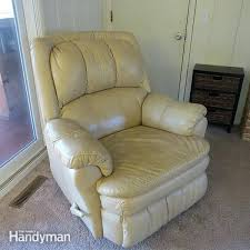 best way to clean leather couch how to clean a leather couch leather stain clean white leather couch baking soda