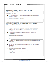 Banking Resume Template Free Samples Examples Format Resume Format For Bank  Po Interview Download Logistics Executive