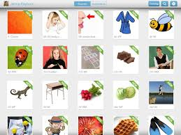 Using Microsoft Word To Create Flash CardsMake Flash Cards Free
