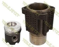 zylindersatz kolbensatz kolben zylinder mwm d325 325 fendt renault ersatzteile teile zubehör antrieb motor getriebe