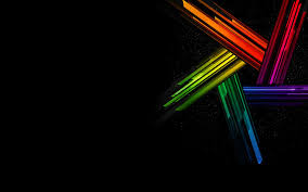 Rgb Pc Wallpaper posted by Ryan Tremblay