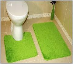 green bathroom rugs olive green bath rugs hunter green bathroom rug sets