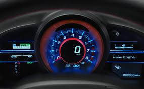2015 honda cr z interior. Modren Honda 2015hondacrzhybridinteriorfuelsavingdrivemodesajpg In 2015 Honda Cr Z Interior C