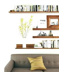 shelves above couch floating shelves above couch best storage solutions images on of over around creative