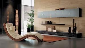 New Home Furniture Design Cool Design Inspiration