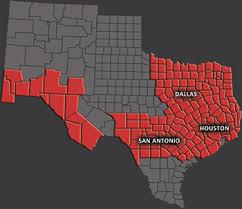 Link-Belt Crane - Three Texas locations to serve your crane needs   Holt  Crane & Equipment