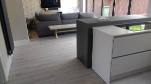 when choosing a new floor covering for your home we understand the importance of both style and practicality today s modern households need both a stylish