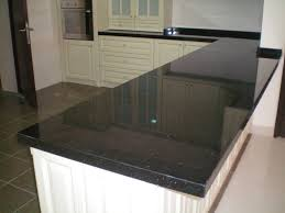 Kitchen Table Bases For Granite Tops Table Kitchen Table Granite Top