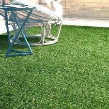 artificial grass outdoor rug uk home depot interior rugs beautiful or mat fake image of gra