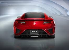 2018 acura nsx 3 2. delighful acura acura nsx type r coming in 2018 youwheel car news and review within  honda on acura nsx 3 2