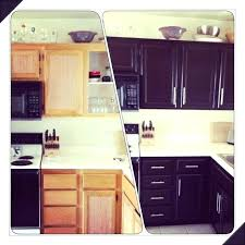 kitchen cabinet diy makeover kitchen cabinet makeover ideas image of awesome kitchen cabinet makeover kitchen cabinet