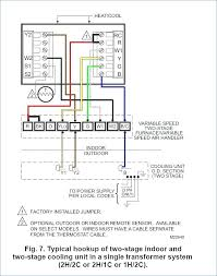 trane xr80 wiring diagram heat pump thermostat wiring diagram in trane xe1000 heat pump wiring diagram trane xr80 wiring diagram heat pump thermostat wiring diagram in color for trane thermostat wiring diagram