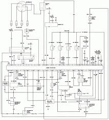 wiring schematic for 97 plymouth voyager wiring library 1999 plymouth voyager headlight switch diagram diagram schematics 1999 plymouth voyager stereo wiring diagram 1999 plymouth
