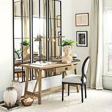 Mirrors: Floor, Wall & Vanity Mirrors | Ballard Designs | Ballard ...