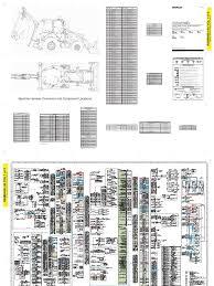 toyota tcm wiring diagram electrical wiring diagrams TCM Forklift Parts Diagrams toyota tcm wiring diagram trusted wiring diagrams 1987 toyota wiring harness diagram tcm forklift wiring diagram