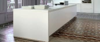 silestone miami white quartz silestone miami white silestone miami white kitchen