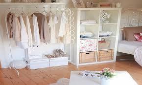 bedroom ideas tumblr. Brilliant Bedroom Wardrobe For Small Spaces Cute Bedrooms Tumblr Cute Apartment Bedroom  Ideas With Bedroom Ideas