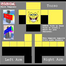 How To Design Clothes In Roblox