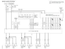 nissan d40 wiring diagrams wiring diagram radio ignition speaker abs nissan navara d40 electrical diagram nissan d40 wiring diagrams wiring diagram radio ignition speaker abs fog nissan navara d40 wiring diagrams