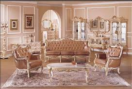 french style living room furniture antique style living room furniture