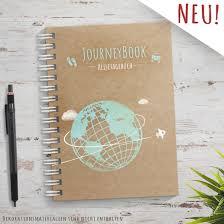 reisetagebuch weltreise reisetagebuch zum selber schreiben als abschiedsgeschenk