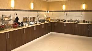Kitchen Design Newport News Va Residence Inn Newport News Airport In Newport News Va Youtube
