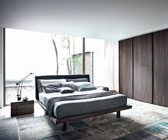 34 Stock Kollektion Von Moderne Schlafzimmer Komplett Haus Plant Ideen