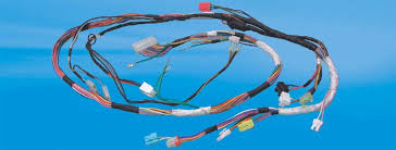 cable assembly for housing appliance wiring harness yueqing cable assembly for housing appliance wiring harness