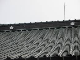 ブログ紹介 鎌倉街道あるき隊ウォーキング 鎌倉街道から歴史を