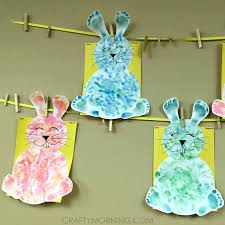 easy easter crafts for two year olds. 30 easter basket ideas for kids best gifts babies. 2 3 year olds more easy crafts two